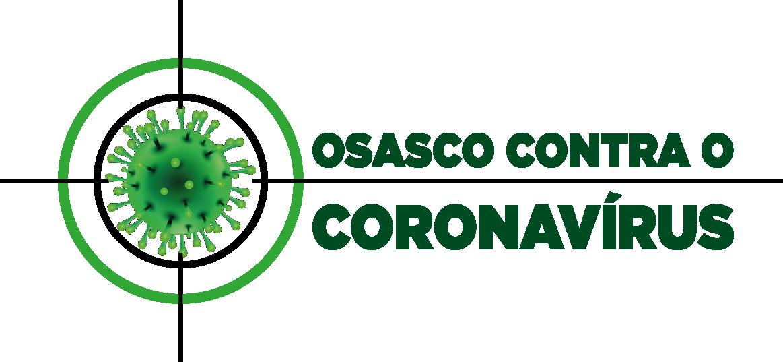 osasco-contra-o-coronavirus